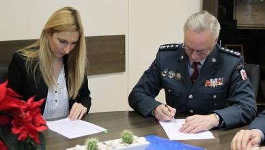 lietuvos-policijos-mokykla