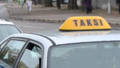 taksi_imones