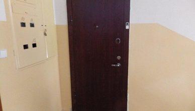 buto durys