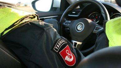 Policija_Taurages