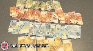 pinigai_is_narkotiku