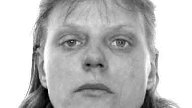 Kristina Barzdyte