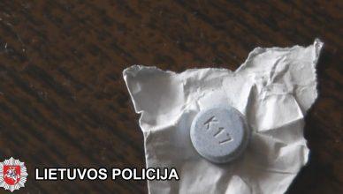 2016-09-14 heroino platinimo tyrimas