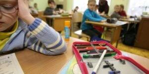 Priemimo-i-valstybines-mokyklas-tvarka