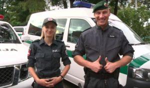 policijos visuomenes svente kaune