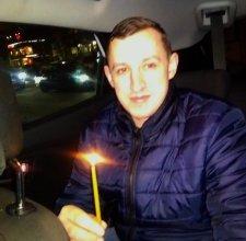 žvakutės pėstiesiems