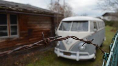 Kaltinamasis Latvijos pilietis
