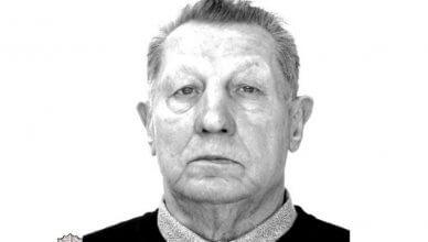 Algimantas Petras Padelevičius