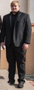 Deividas Atkočiūnas