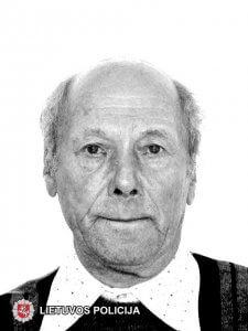 Marjanas Rizgelis